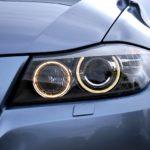 Halogen und LED Autoglühbirnen H7