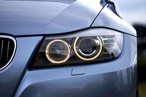 LED Autoglühbirnen H7 haben eine Reihe von hervorragenden Eigenschaften