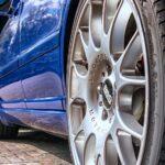 Wie lange halten Reifen?